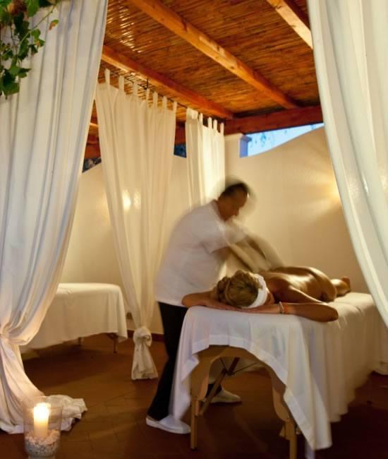 hotel-pula-nora-club-massaggi